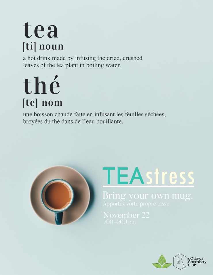 tea2.1 (1)